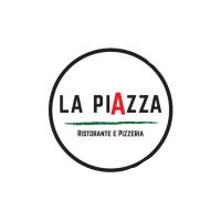 La Piazza Ristorante e Pizzeria, Budapest, OnLine ételrendelés