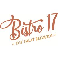 Bistro 17, Budapest, étel házhozszállítás, ebéd házhozszállítás