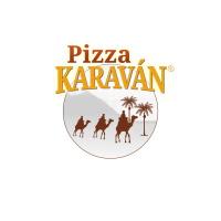 Pizza Karaván Tamási, Tamási, Internetes ételrendelés