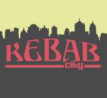 Kebab City, Érd, étel házhozszállítás, ebéd házhozszállítás