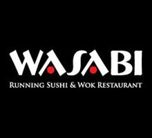 Wasabi MOM Park, Budapest, étel házhozszállítás, ebéd házhozszállítás