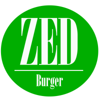 Zed Burger Szeged, Szeged, OnLine ételrendelés