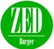 Zed Burger Szeged