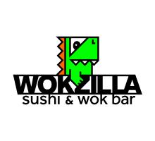 Wokzilla sushi & wok bár, Budapest, étel házhozszállítás, ebéd házhozszállítás