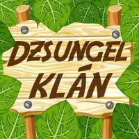 Dzsungel Klán Új, Sopron, Internetes ételrendelés
