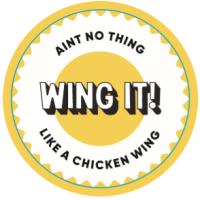 Wing It! - Budapesti út Új, Budaörs, étel házhozszállítás, ebéd házhozszállítás
