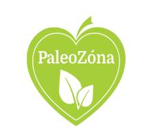 PaleoZóna, Győr, OnLine ételrendelés