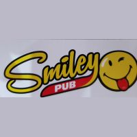 Smiley Pub