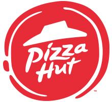 Pizza Hut Győr Pláza, Győr, Internetes ételrendelés