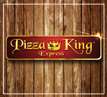 Pizza King Újpest, Budapest, OnLine ételrendelés