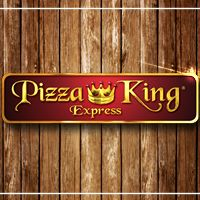 Pizza King Újpest
