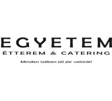 Egyetem Étterem, Mosonmagyaróvár, Internetes ételrendelés