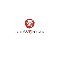 Shu WOK Bar, Budapest, Internetes ételrendelés
