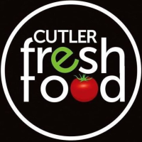 Cutler Fresh Food, Kecskemét, OnLine ételrendelés