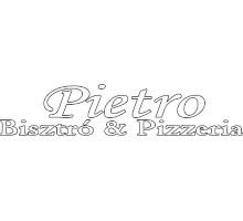 Pietro Pizzéria, Siófok, OnLine ételrendelés