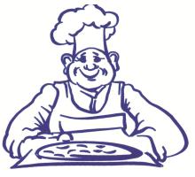 Peppino Pizzéria, Fehérgyarmat, étel házhozszállítás, ebéd házhozszállítás