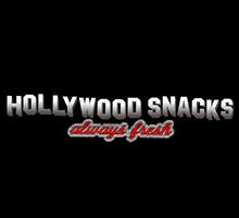 Hollywood Snacks, Salgótarján, étel házhozszállítás, ebéd házhozszállítás