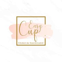 Easy Cup Kávézó, Miskolc, OnLine ételrendelés