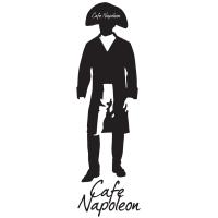 Cafe Napoleon, Budapest, Internetes ételrendelés