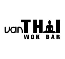 VAN Thai Wok Bár, Budapest, étel házhozszállítás, ebéd házhozszállítás