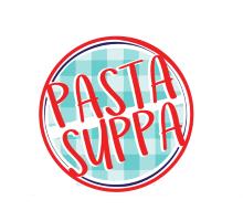 Pasta Suppa, Budapest, Internetes ételrendelés