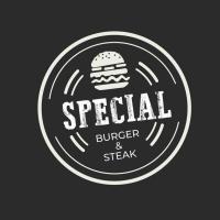 Special burger's & Steak, Budapest, Internetes ételrendelés