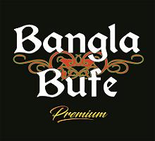 Bangla Büfé Premium, Budapest, OnLine ételrendelés