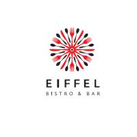 Eiffel Bistro & Bar, Budapest, étel házhozszállítás, ebéd házhozszállítás