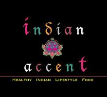 Indian Accent, Budapest, OnLine ételrendelés