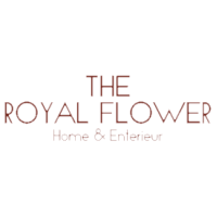 The Royal Flower