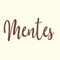 Mentes, Miskolc, OnLine ételrendelés