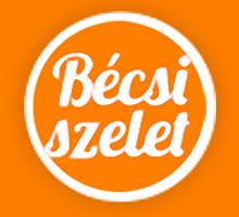 Bécsiszelet Vendéglő (István u.), Budapest, OnLine ételrendelés