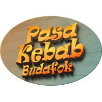 Pasa Kebab Budafok, Budapest, étel házhozszállítás, ebéd házhozszállítás