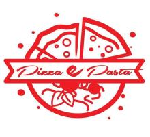 Pizza e Pasta, Szeged, étel házhozszállítás, ebéd házhozszállítás
