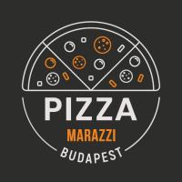 Pizza Marazzi, Budapest, OnLine ételrendelés