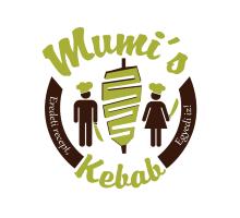 Mumi's Kebab, Pécs, Internetes ételrendelés