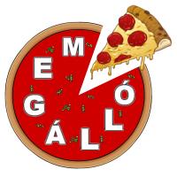 Megálló Pizzéria