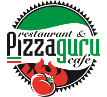 Pizzaguru, Szeged, étel házhozszállítás, ebéd házhozszállítás