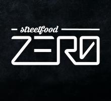 Zero Street Food, Szeged, OnLine ételrendelés