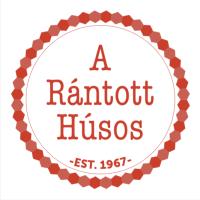A Rántott Húsos, Budapest, OnLine ételrendelés