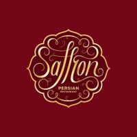 Saffron Perzsa Étterem, Szeged, étel házhozszállítás, ebéd házhozszállítás