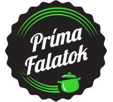 Príma Falatok Legénybíró utca, Budapest, OnLine ételrendelés