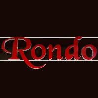 Rondo Étterem Új, Budapest, étel házhozszállítás, ebéd házhozszállítás
