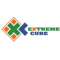 Extreme Cube, Budapest, Internetes ételrendelés