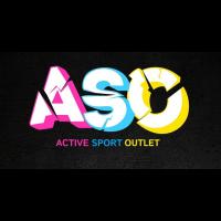 Active Sport Outlet, Budapest, OnLine ételrendelés