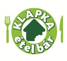 Klapka Ételbár, Budapest, étel házhozszállítás, ebéd házhozszállítás
