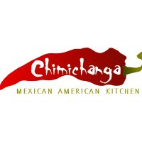 Chimichanga Mexican American Kitchen