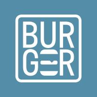 Burger Konyha - Kecskemét, Kecskemét, étel házhozszállítás, ebéd házhozszállítás