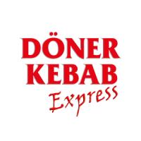 Döner Kebab Express Szeged, Szeged, OnLine ételrendelés