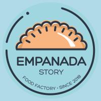 Empanada Story, Budapest, étel házhozszállítás, ebéd házhozszállítás